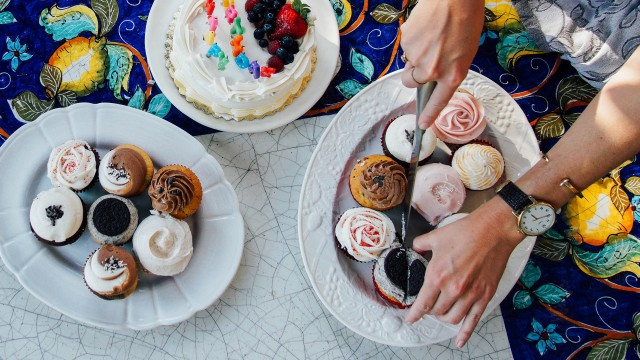 undercover_birthdaycakes
