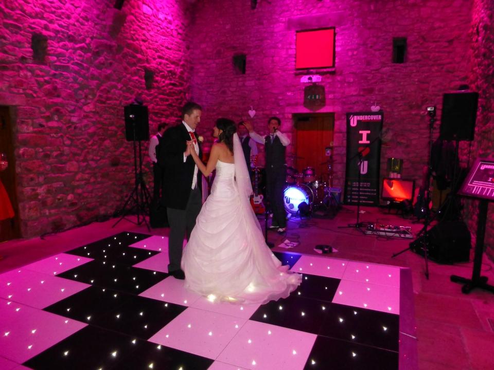 undercover_wedding_14