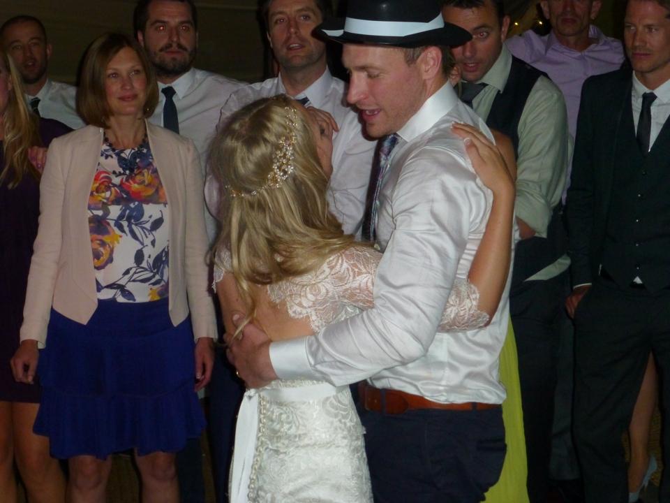 undercover_wedding_22