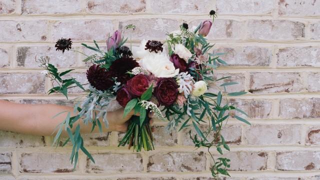 undercover_bouquet
