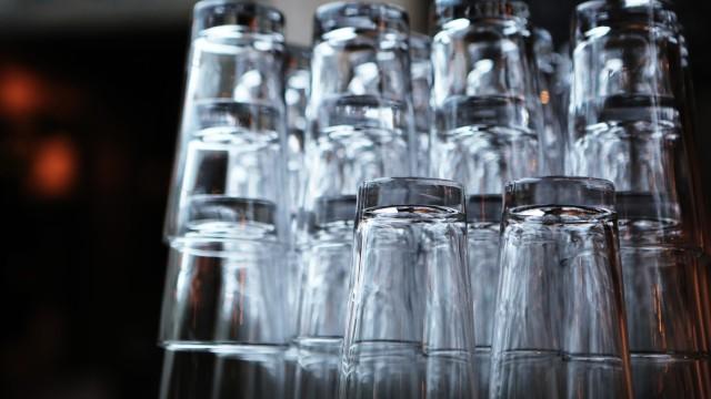 undercover_stackedglasses